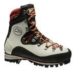 Nepal Trek Evo Woman Gtx Bergsteiger Schuhe - Damen