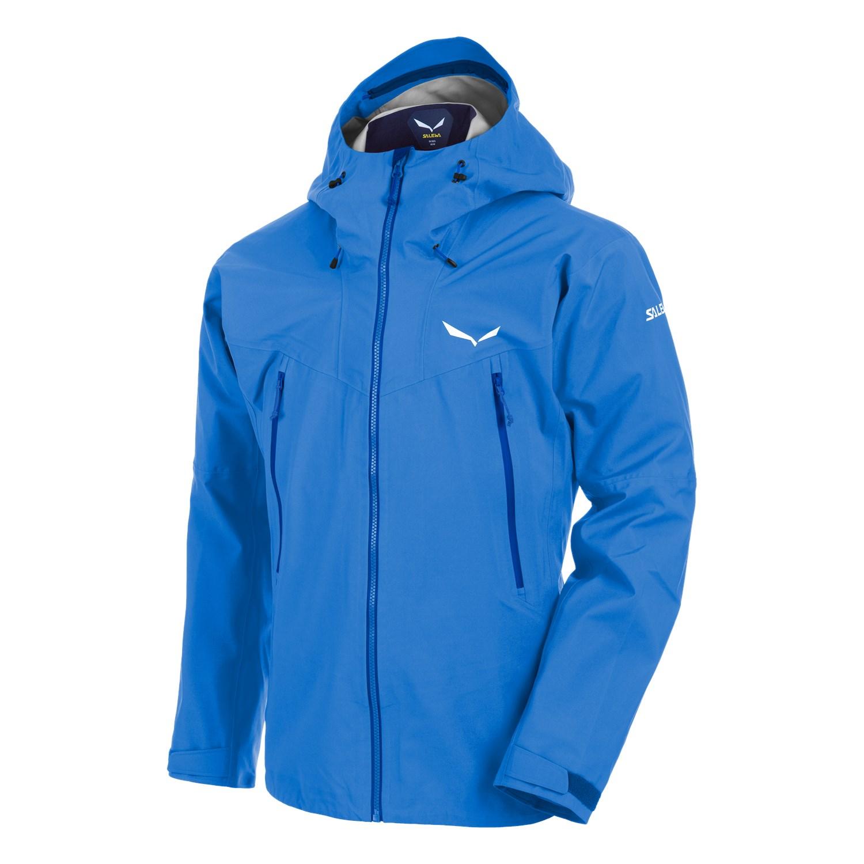 online store d351c 12e1f Ortles Gore-Tex® Stretch Hardshell Herren Jacke